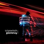 Tripswitch, Geometry mp3