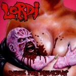 Lordi, Babez for Breakfast mp3