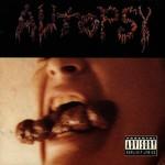 Autopsy, Shitfun
