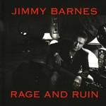 Jimmy Barnes, Rage and Ruin mp3