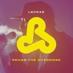 Lecrae, Rehab:The Overdose