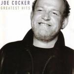 Joe Cocker, Greatest Hits mp3