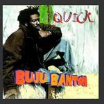 Buju Banton, Quick mp3