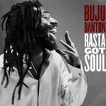 Buju Banton, Rasta Got Soul mp3