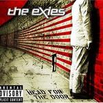 The Exies, Head for the Door