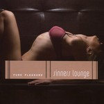 Various Artists, Sinners Lounge: Pure Pleasure mp3