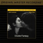 John Lennon & Yoko Ono, Double Fantasy mp3