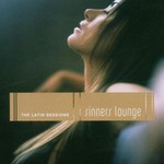 Various Artists, Sinners Lounge: The Latin Sessions mp3
