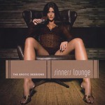 Various Artists, Sinners Lounge: The Erotic Sessions mp3