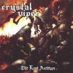 Crystal Viper, The Last Axeman