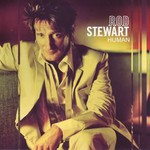 Rod Stewart, Human mp3