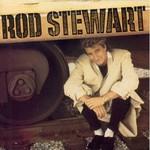 Rod Stewart, Rod Stewart mp3