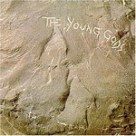 The Young Gods, The Young Gods mp3