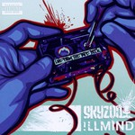 Skyzoo & !llmind, Live From the Tape Deck