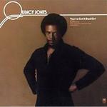 Quincy Jones, You've Got It Bad Girl