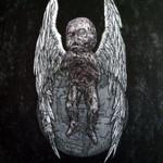 Deathspell Omega, Si monumentum requires, circumspice