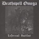 Deathspell Omega, Infernal Battles