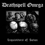 Deathspell Omega, Inquisitors of Satan