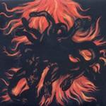 Deathspell Omega, Paracletus