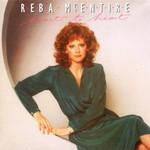 Reba McEntire, Heart to Heart mp3
