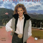 Reba McEntire, My Kind of Country mp3