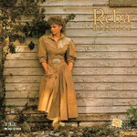 Reba McEntire, Whoever's in New England mp3