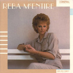 Reba McEntire, What Am I Gonna Do About You mp3