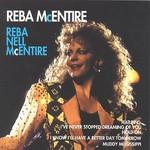 Reba McEntire, Reba Nell McEntire mp3