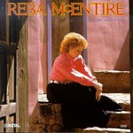Reba McEntire, The Last One to Know mp3