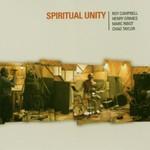 Marc Ribot, Spiritual Unity