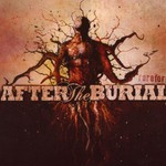 After the Burial, Rareform