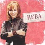 Reba McEntire, Love Revival mp3