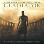 Hans Zimmer & Lisa Gerrard, Gladiator