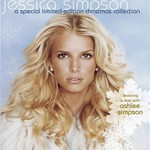 Jessica Simpson, A Special Limited-Edition Christmas Collection