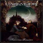 Dark Moor, Ancestral Romance