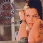 Beth Hart, My California