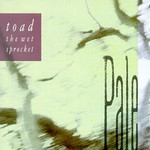 Toad the Wet Sprocket, Pale mp3
