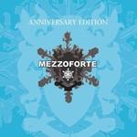 Mezzoforte, Anniversary Edition