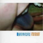 Freezepop, Freezepop Forever mp3