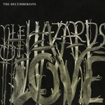The Decemberists, The Hazards of Love mp3