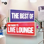 Various Artists, The Best Of BBC Radio 1's Live Lounge