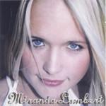 Miranda Lambert, Miranda Lambert