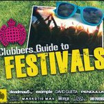 Various Artists, Ministry Of Sound: Clubbers Guide To Festivals mp3