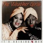 The Weather Girls, It's Raining Men