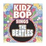 Kidz Bop, Kidz Bop Sings The Beatles