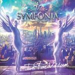 Symfonia, In Paradisum