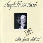 Angelo Branduardi, Alla fiera dell'est