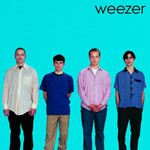 Weezer, Weezer [Blue Album]