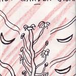 The Mountain Goats, Hot Garden Stomp
