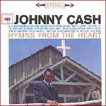 Johnny Cash, Hymns From the Heart mp3